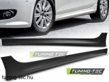 VW GOLF 6 VOTEX STYLE Tuning-Tec küszöb spoiler
