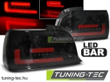 BMW E36 12.90-08.99 C/C SMOKE BAR LED Tuning-Tec Hátsó Lámpa