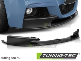 BMW F30/F31 11- M PERFORMANCE Tuning-Tec koptató