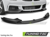BMW F32/F33/F36 13- M PERFORMANCE Tuning-Tec koptató