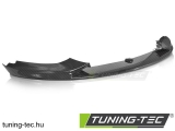 BMW F32/F33/F36 13- M PERFORMANCE CARBON LOOK Tuning-Tec koptató