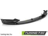 BMW F10/ F11 / F18 11-16 M-PERFORMANCE CARBON LOOK Tuning-Tec koptató